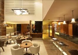 hotel-ritz-3