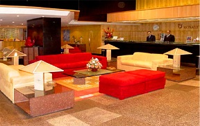 royalty-copacabana-hotel-id308636