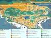 mapa-turistico-rio-by-setur-1